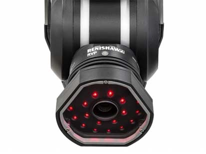 renishaw-optical-probe