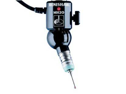 renishaw-touch-probe