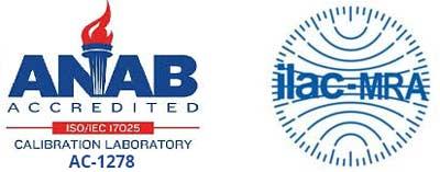 anab-accredidation
