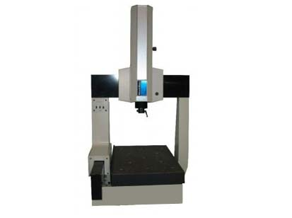 brown-and-sharp-cmm-machine