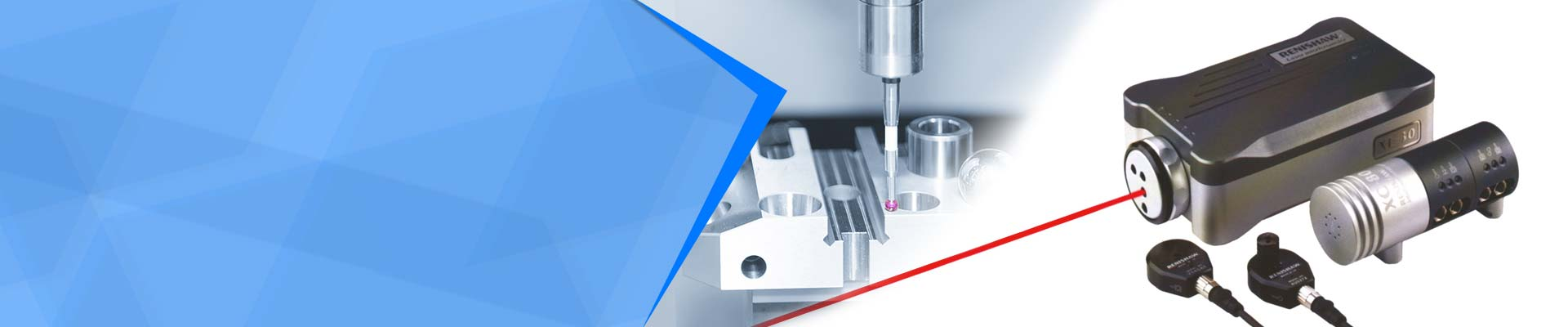 cmm-calibration-and-certification