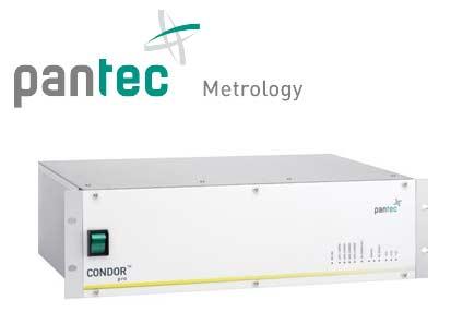 pantech-controller