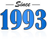 since-1993