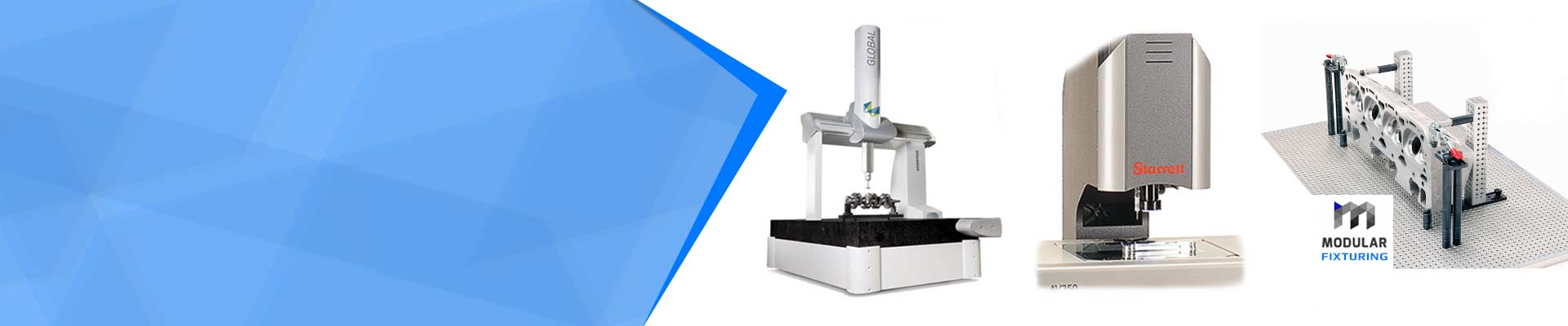 new-cmm-machines-and-cmm-fixtures